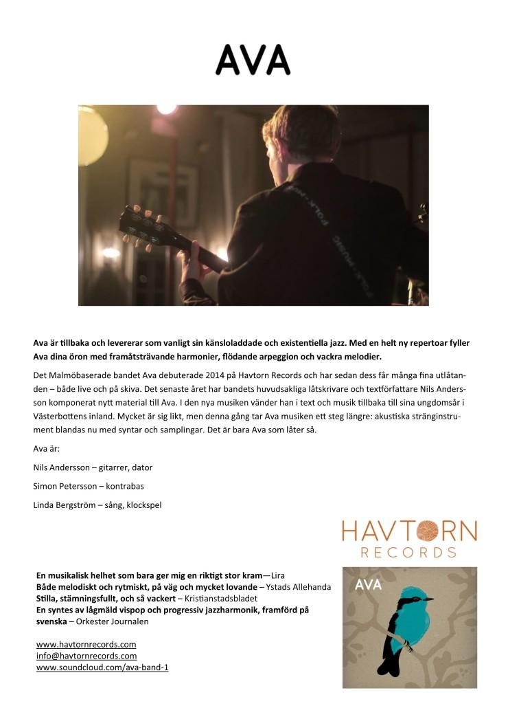 Ava-press 2016 (2016-02-04)